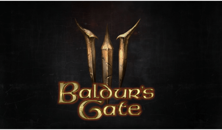 The Latest About The Upcoming PC RPG Baldur's Gate 3